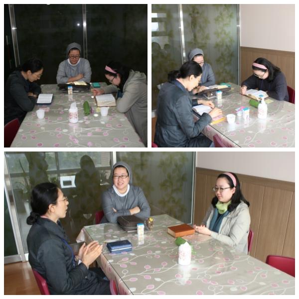 2015.10.17-18 젊은이 성경통독피정-1.jpg