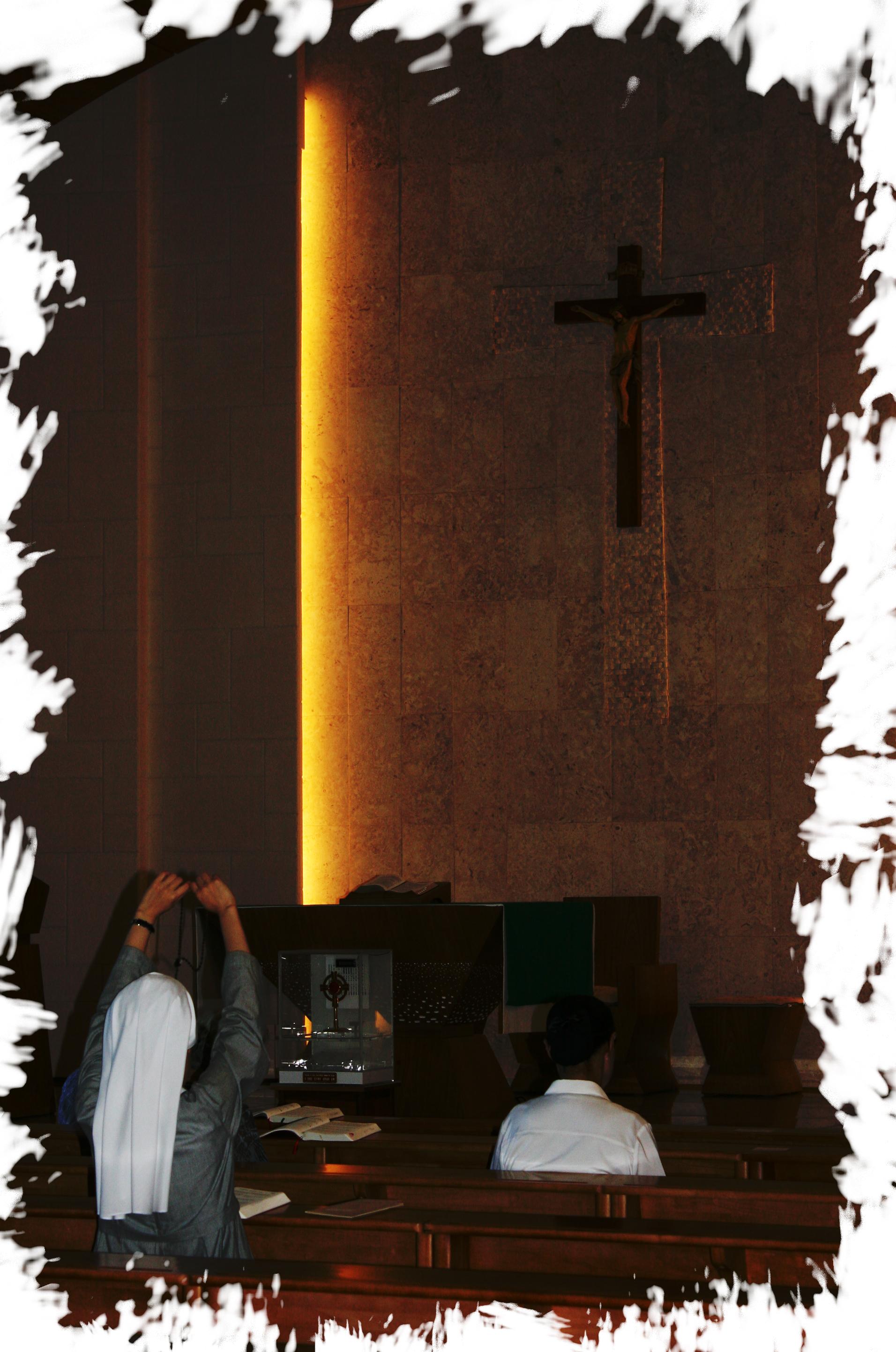 기도모임-5.jpg